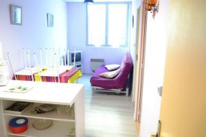 apart-2-a-4-personnes-salon-repas